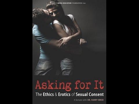 Свинг знакомства для секса с парами — объявления свингеров