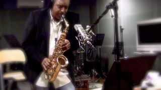 Ek Ajnabi Haseena Se | Kishore Kumar | Best Saxophone Covers | Stanley Samuel | Singapore | India