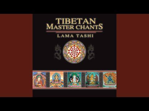 Guru Rimpoche (Tantric Abilities)