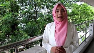 assalamu'alaikum video ini tips mengobati cacar air agar cepat sembuh semoga bermanfaat happy watchi.