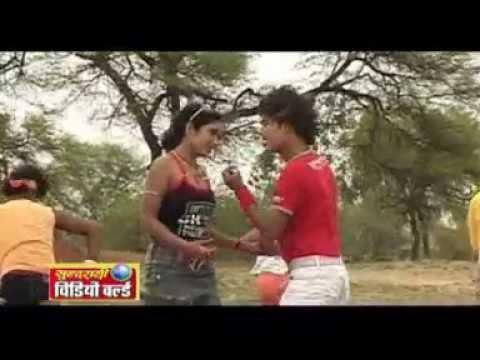 Ae Turi Bam Ke Gola Hey Re - Sundrani Tip Top 10 Mona Sen - Ratan Sabiha - Chhattisgarhi Song thumbnail