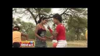 Ae Turi Bam Ke Gola Hey Re - Sundrani Tip Top 10 Mona Sen - Ratan Sabiha - Chhattisgarhi Song