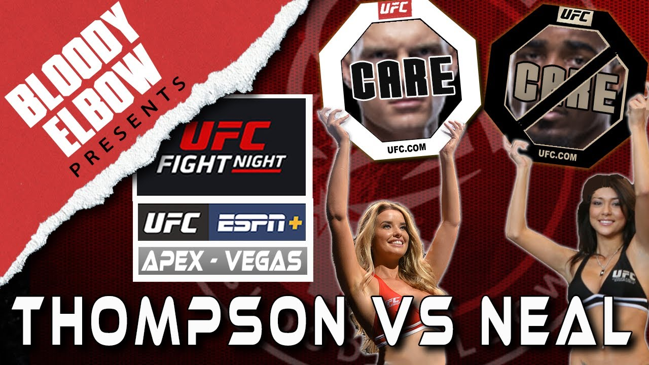 Ufc 256 Reactions Ufc Vegas 17 Picks Care Don T Care Podcast Youtube