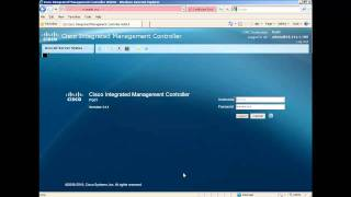 1 of 5 cisco unified communications manager on the unified computing system c series