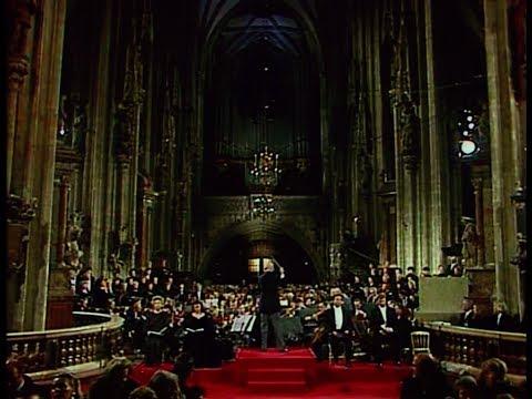 Mozart Requiem 200th anniversary -- I & II -- Introitus & Kyrie