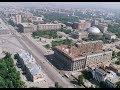 Фильм Новосибирск 100 лет хроника 1993 1994 года mp3