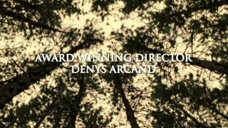 The Barbarian Invasions - Trailer