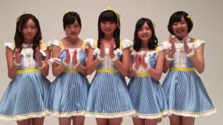 8月26日(土)27日(日) 横浜アリーナ @JAM EXPO 2017にご出演のつりビッ...