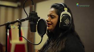 Thaalelo   Singer SAINDHAVI PRAKASH   Appa Oru Varam Track - 04   Fathers Day 2019  Watch 35MM