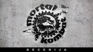 Mortal Kombat - Rokenrol