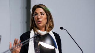 Drain: Planning for Climate Change (Naomi Klein and Kate Orff)