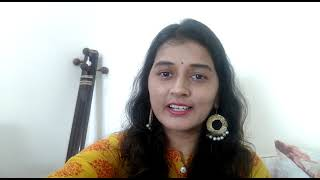 Pakke Sur Riyaz Workshop | How to practice daily and correct your musical notes