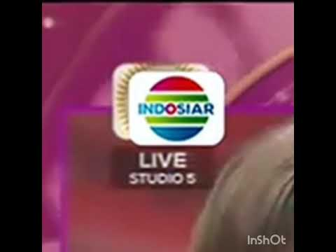 D O G S Indosiar Hut Ke 24 2018 2019 Youtube