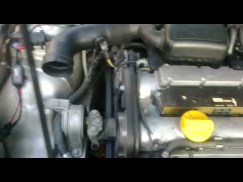 opel astra x16xel engine 1 6 16v youtube rh youtube com Opel Astra G 2002 Opel Astra G 2002