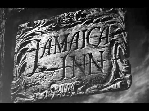JAMAICA INN (1939) Eng. Subt./S.T.Fr. (optional)