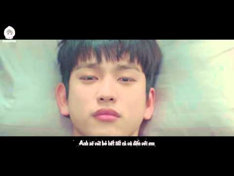 [FMV][Vietsub][AroundTheJ] Can't - GOT7 (Junior ver.)