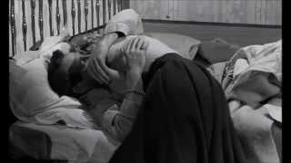 Paul Newman and Joanne Woodward - A Rockin