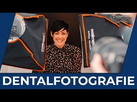 Dentalfotografie und Digital Smile Design - Dr. Ingo Frankиз YouTube · Длительность: 1 мин6 с