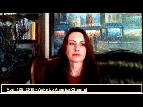Strong Evidence: Chemical Attack In Syria Staged Event? You Decide