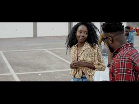 "Juls ""Early"" featuring Maleek Berry & Nonso Amadi (Official Video)"