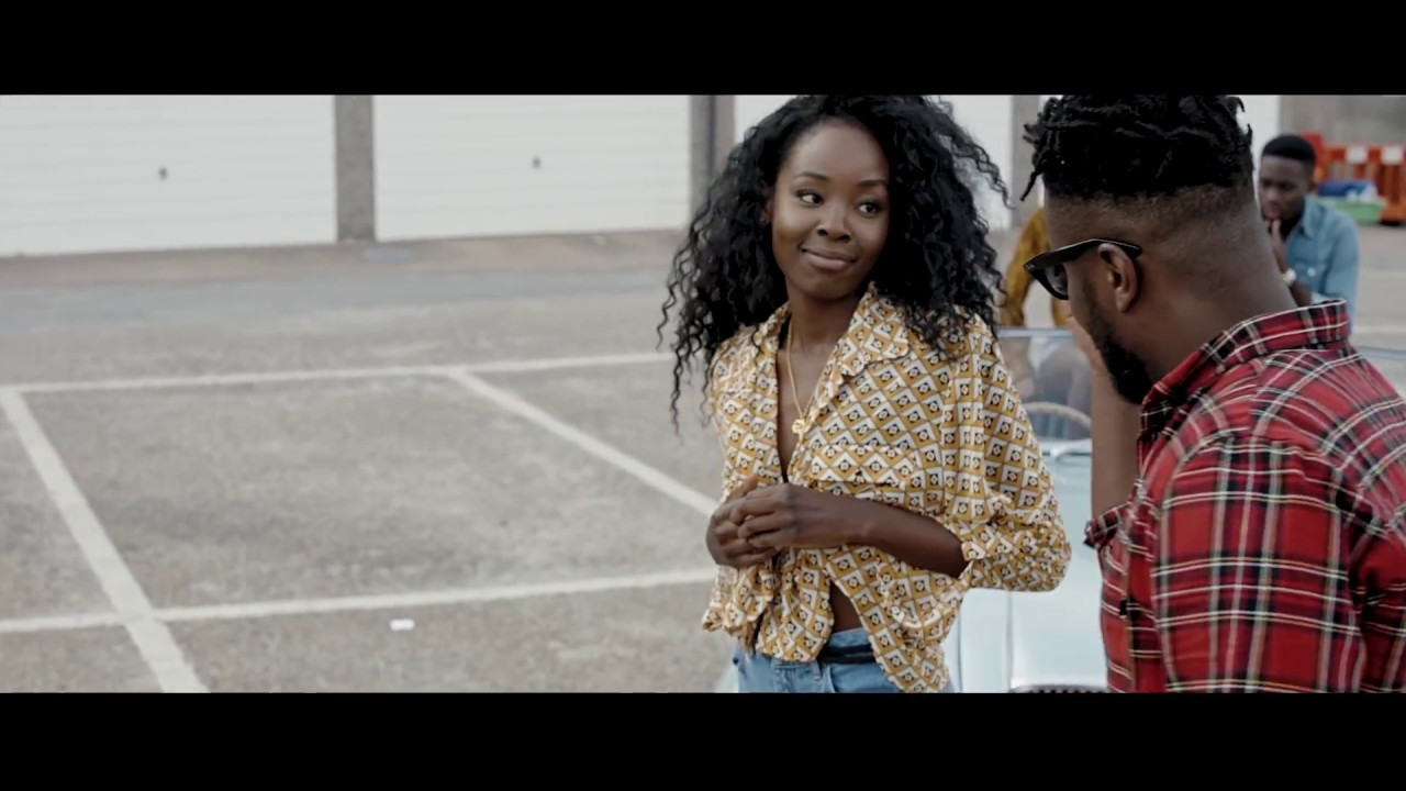 """Download Juls """"Early"""" featuring Maleek Berry & Nonso Amadi (Official Video)"""