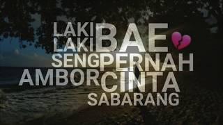 Beto Idol - Laki Laki Bae