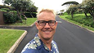 Maui Vacation Guide - Good Deals on Hawaii Vacation Rentals Masters at Kaanapali