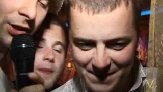Ведущий Стас Александров Velvet TV 1.flv(, 2011-11-15T10:36:25.000Z)