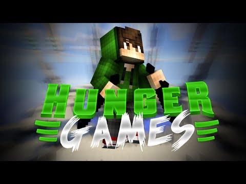Minecraft-Survival Games #1- Kanal Reset ? ve Hastayım !!!