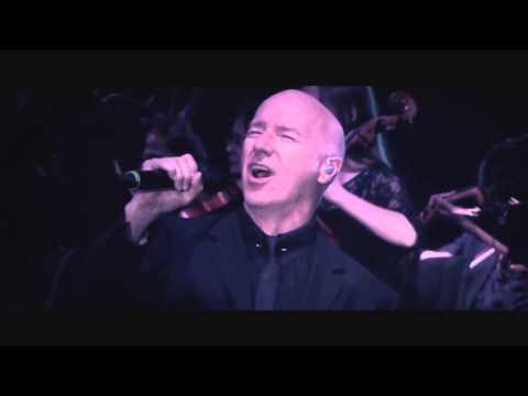 Let it Rise feat Midge Ure / Schiller / Symphonia