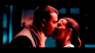Безумно красивый клип 2017 Павел Прилучный VIDEO DVD MP4 FULL HD