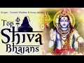 Top All God's Non Stop - Bhajans - Aarti - Mantra -  Stotram Powerful
