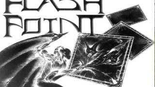 Скачать Flash Point Blackjack