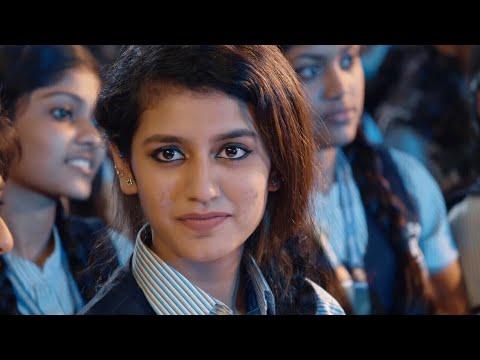 Aankhen Teri Kitni haseen    WhatsApp Status(30 Sec.)    Awesome Video(HD).