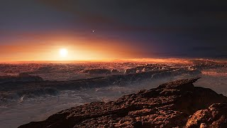ESOcast 113 Light: Live search for Planets around Proxima Centauri continues (4K UHD)