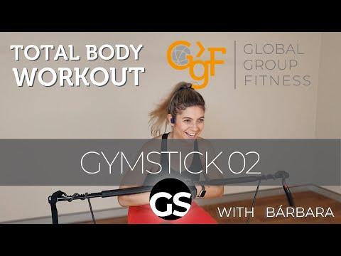 GGF GymStick 02