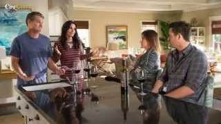 Cougar Town: We Stand A Chance: Episode 13 Season 5 Review