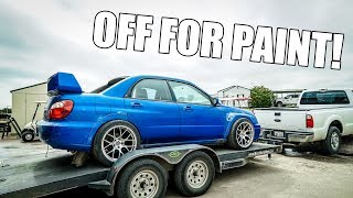 wrecked-subaru-wrx-is-ready-for-paint