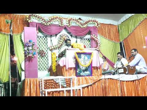 Chok Puravo by Raghvendra Shastri ji