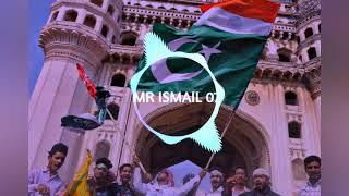 Mere Lahoo Ke Har Qatre Me Eid Milad Un Nabi Dj Naat Qawwali 2019