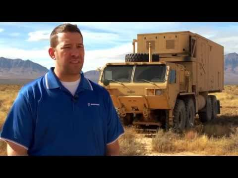 2016 Military Technology - Laser Weapons/Railgun/Terminator Robots/Supersonic Drones