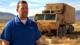 2016 Military Technology - Laser Weapons/Railgun/Terminator Robots/Supersonic Drones