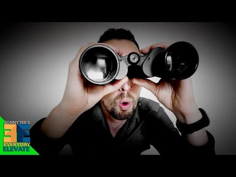 How To Spy On Your Competitors - No ClickFunnels or Adbeat Needed