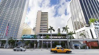 Metromover Cinemagraph1