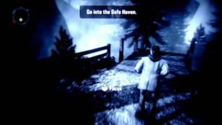 Alan Wake - XBox 360 - Parte 1 (Pt-Br)