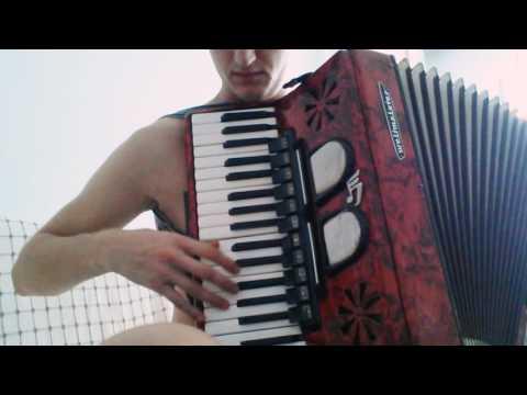 Ossetian music
