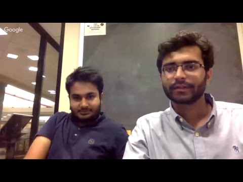 MS in US related Queries | Live Session #10 Mechanical Focussed