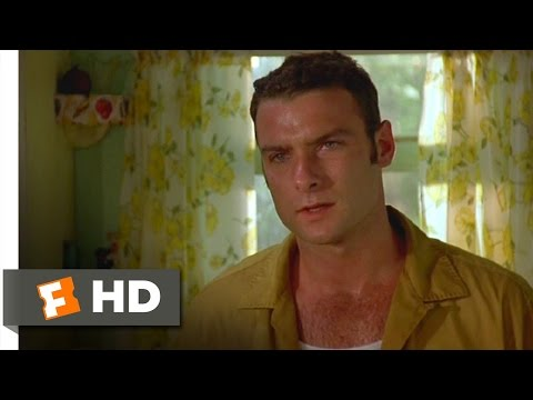 A Walk on the Moon (8/12) Movie CLIP - Are You Screwing Someone? (1999) HD