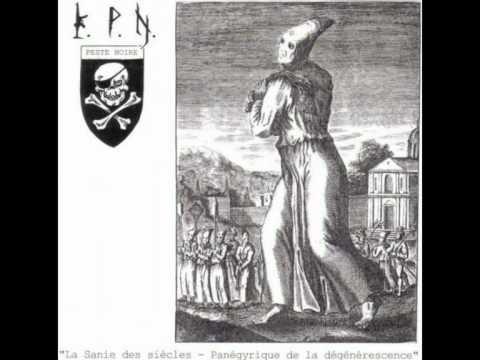 Peste noire dueil angoisseus christine de pisan 1362 1431