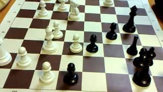 АБДУЛЛАГЬ  -   КЕРИМ(, 2013-01-07T19:16:56.000Z)